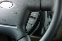 2004 Ford Trucks Explorer (4 0L-[E]) OilsR Us - World's Best Oils