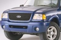 2001 Ford Trucks Ranger (3 0L-[U]) OilsR Us - World's Best